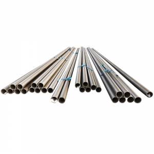API 5CT 13cr Tubing and Casing pipe